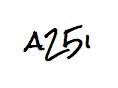 a25i.com